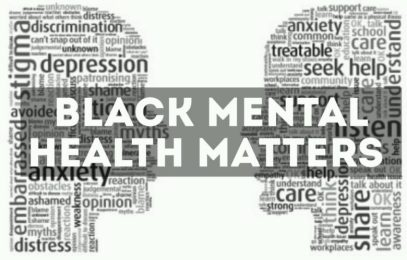 mental-health-780x499