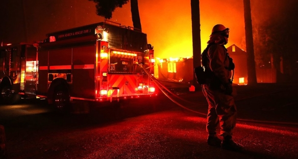 4670017_111118-cc-getty-camp-firefighter-img