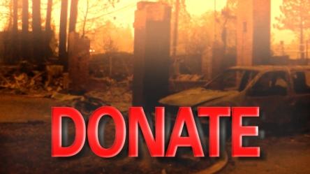 Thumbnail+Donate